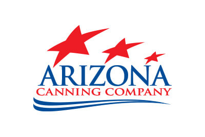 Arizona-Canning.jpg