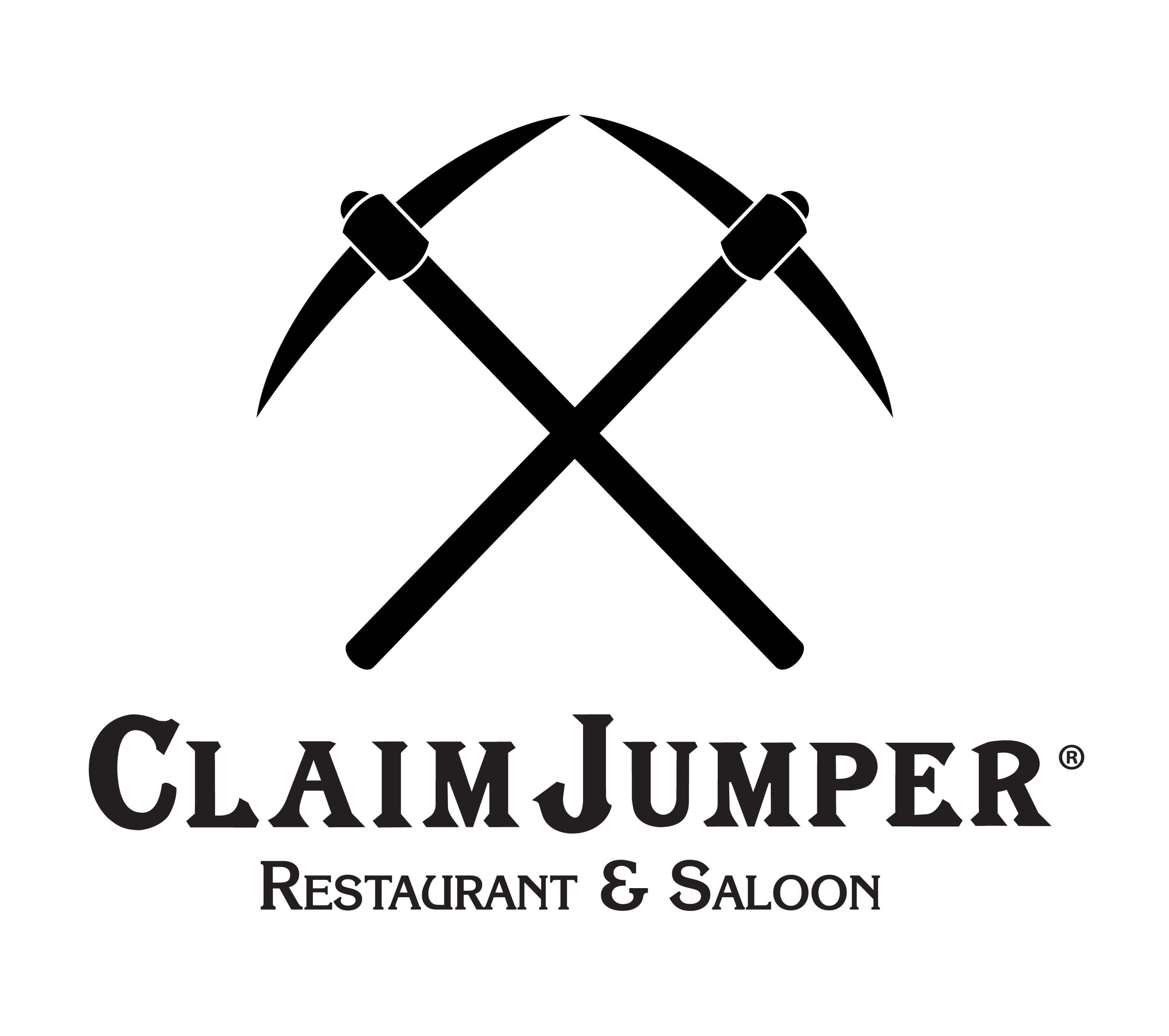 Claim-Jumper-Logo-with-Axes-01.jpg