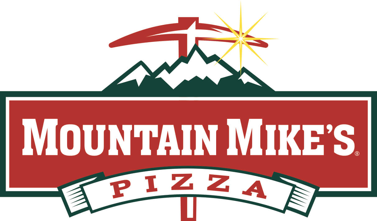 MountainMikesLogo.jpg