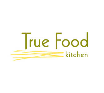 home-logos_true_food_kitchen.jpg