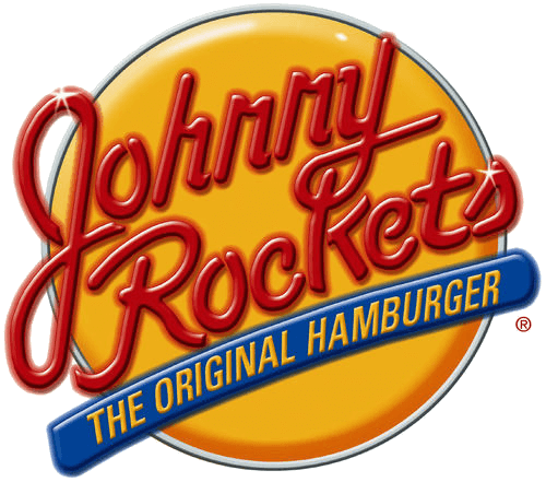johnny-rocket-logo.png